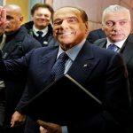 इटली के चुनाव में दक्षिणपंथी गठबंधन को मिलेंगे अच्छे वोट: एग्जिट पोल