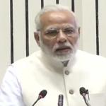 2025 तक भारत होगा टीबी मुक्त, प्रधानमंत्री ने अभियान की शुरूआत की