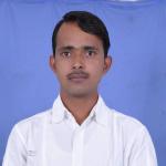 नीरज कुमार द्विवेदी – भारत का विश्व में बढ़ता कद