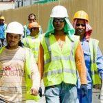 दुबई में भी दुत्कारे गए पाकिस्तानी, पुलिस अफसर ने कहा- सिर्फ भारतीयों को ही नौकरी दें