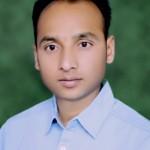 अफसर बने जनहित भारतीय पत्रकार एसोसिएशन के वरिष्ठ राष्ट्रीय उपाध्यक्ष