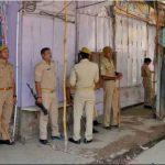 यूपी सरकार ने पुलिस को दिया आदेश, कहा- बांग्लादेशियों और अन्य विदेशियों का पता लगाकर भेजें वापस