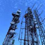 सरकार के आदेश पर दिल्ली के कुछ इलाकों में बंद की वॉयस, SMS और इंटरनेट सेवाएं – एयरटेल