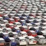 ऑटो इंडस्ट्री की हालत खराब, बिक्री में भारी गिरावट, जानें क्या है वजह