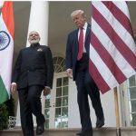 अमेरिका बोला- कश्मीर पर हमारी नीति में कोई बदलाव नहीं, भारत-पाक शांति और संयम बरतें