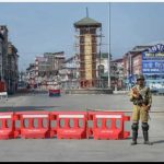 जम्मू-कश्मीर से अनुच्छेद 370 हटाए जाने की संवैधानिक वैधता की समीक्षा करेगा सुप्रीम कोर्ट