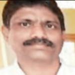 गोवा: BJP नेता की फैक्ट्री में मिली 100 KG ड्रग, कहा- मैंने तो रेंट पर दिया था