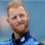 इंग्लैंड को बड़ा झटका, भारत के खिलाफ टी-20 सीरीज से स्टोक्स बाहर