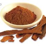 शहद दालचीनी की चाय के है बड़े फायदे