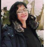 डॉ नीरज अग्रवाल – नारी/महिला – साप्ताहिक प्रतियोगिता