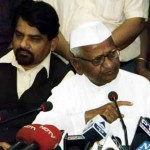 अन्ना हजारे शहीदी जलियावाला बाग़ से जनतंत्र की रैली शुरू करेगे