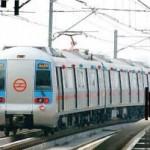 जल्द खत्म होगा मेट्रो को इंतजार, जहांगीरपुरी-बादली मेट्रो लाइन तैयार