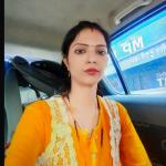 शालिनी मिश्रा तिवारी – नारी/महिला – साप्ताहिक प्रतियोगिता