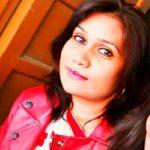 भानु श्री सोनी – पति-पत्नी – साप्ताहिक प्रतियोगिता
