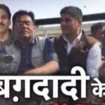 39 भारतीयों की तलाश में बगदादी के गढ़ में 'आजतक' की टीम ने जो देखा था!