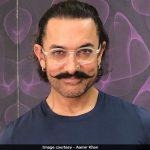 Happy Birthday Aamir Khan: इंस्टाग्राम से जुड़ते ही आमिर खान ने मचाया तहलका, बिना फोटो डाले बटोरे इतने फॉलोअर्स