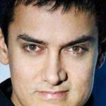 इमरान बनेंगे पाकिस्तान के नए पीएम, शपथ ग्रहण में नहीं जाएंगे आमिर