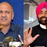 पंजाब में रेफरेंडम चाहता है AAP विधायक, सिसोदिया ने लताड़ा