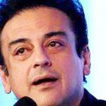 कुवैत में अदनान संग बदसलूकी, उनके स्टाफ को कहा इंडियन डॉग्स