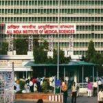 पड़ताल: ये तो केवल नाम के AIIMS हैं, मरीजों के साथ धोखा है सरकार!