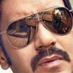 अजय देवगन को हुई ये बीमारी, कॉफी का कप उठाने में भी दिक्कत!