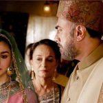 Box office: पहले दिन आलिया की राजी ने की उम्मीद से ज्यादा कमाई