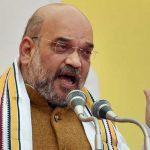 कर्नाटक विधानसभा चुनाव: इन 26 सीटों पर कमल खिला पाएगी BJP? आज से पुराने मैसूर के दौरे पर अमित शाह