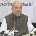 अमित शाह ने अपनी ही पार्टी के सीएम उम्मीदवार येदियुरप्पा को बता दिया 'सबसे भ्रष्ट', फिर किया सुधार