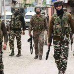 घाटी में तेज होगा सेना का ऑपरेशन, 200 आतंकियों के साथ 3000 मददगार भी निशाने पर