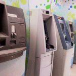 खाली पड़े ATM से सकते में सरकार, कहा- हर रोज छाप रहे हैं 500 करोड़ के नए नोट