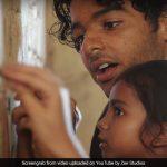 Beyond The Clouds Trailer: भाई की तारीफ में शाहिद कपूर बोले- एक्टिंग इसके खून में है…