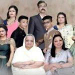 बुराड़ी कांडः मौत से पहले 5 दिन भाटिया परिवार ने ऐसे की थी तैयारी
