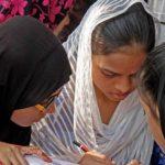 बिहार में 10वीं के रिजल्ट से एक दिन पहले गायब हुई 42 हजार कॉपियां!