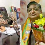 अखिलेश बोले- 'BJP के नरेश अग्रवाल' की टिप्पणी अभद्र, महिला आयोग करे कार्रवाई