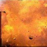 तंजानियाः तेल टैंकर में हुआ था विस्फोट, मृतकों की संख्या बढ़कर 97 हुई