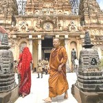 बिहार में करें धर्म और अध्यात्म का दर्शन
