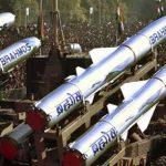 सुखोई से दागी गई दुनिया की सबसे तेज़ सुपरसोनिक क्रूज़ मिसाइल ब्रह्मोस, परीक्षण सफल