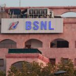 BSNL ने बदला 98 रुपये वाला प्लान, अब मिलेगा ज्यादा डेटा और फ्री कंटेंट