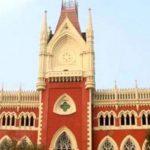 बंगाल: पंचायत चुनाव में HC का दखल से इनकार, आयोग को फटकार