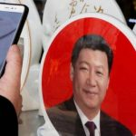 चीन में जिनपिंग की 'बादशाहत' के खिलाफ उठी आवाज, सांसदों को खुली चिट्ठी