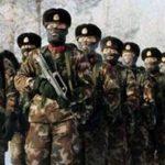 ग्राउंड रिपोर्ट: जारी है चीन की घुसपैठ, लद्दाख बॉर्डर पर सेना ने तैनात किए टैंक