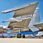 हिंद महासागर में वायुसेना का 'गगन शक्ति' अभ्यास, चीन पर नज़र!