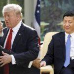 चीनी राजदूत के बयान पर US बोला- भारत-PAK मामले में तीसरे पक्ष की जरूरत नहीं