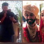 सोनम के लिए रणवीर-अर्जुन ने गाया मसक्कली, VIDEO वायरल