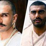 पानीपत रिव्यू: अर्जुन-कृति को देख याद आए रणवीर-प्रियंका, सबसे दमदार हैं संजय