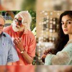 BO: 4 दिन में आलिया की 'राजी' ने अमिताभ की '102' नॉट आउट को पछाड़ा