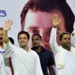 सिद्धारमैया का दलित कार्ड, कांग्रेस के ये 2 चेहरे CM पद की दावेदारी में आगे
