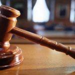 रोहतक 'अपना घर' मामले में 9 दोषियों को आज सुनाई जाएगी सजा