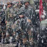 श्रीनगर में CRPF कैंप पर हमला: फोर्स-आतंकियों के बीच 29 घंटे से फायरिंग; जम्मू में सर्च ऑपरेशन