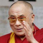 दलाई लामा ने कहा- यूरोपीय संघ की तर्ज पर चीन के साथ रह सकता है तिब्बत